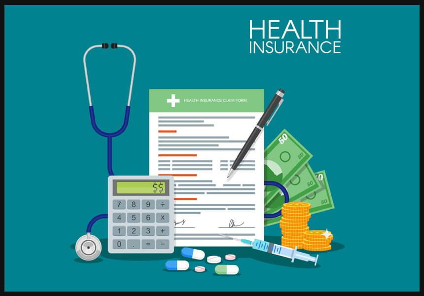 The BEST Time To Shop For Group Health Insurance