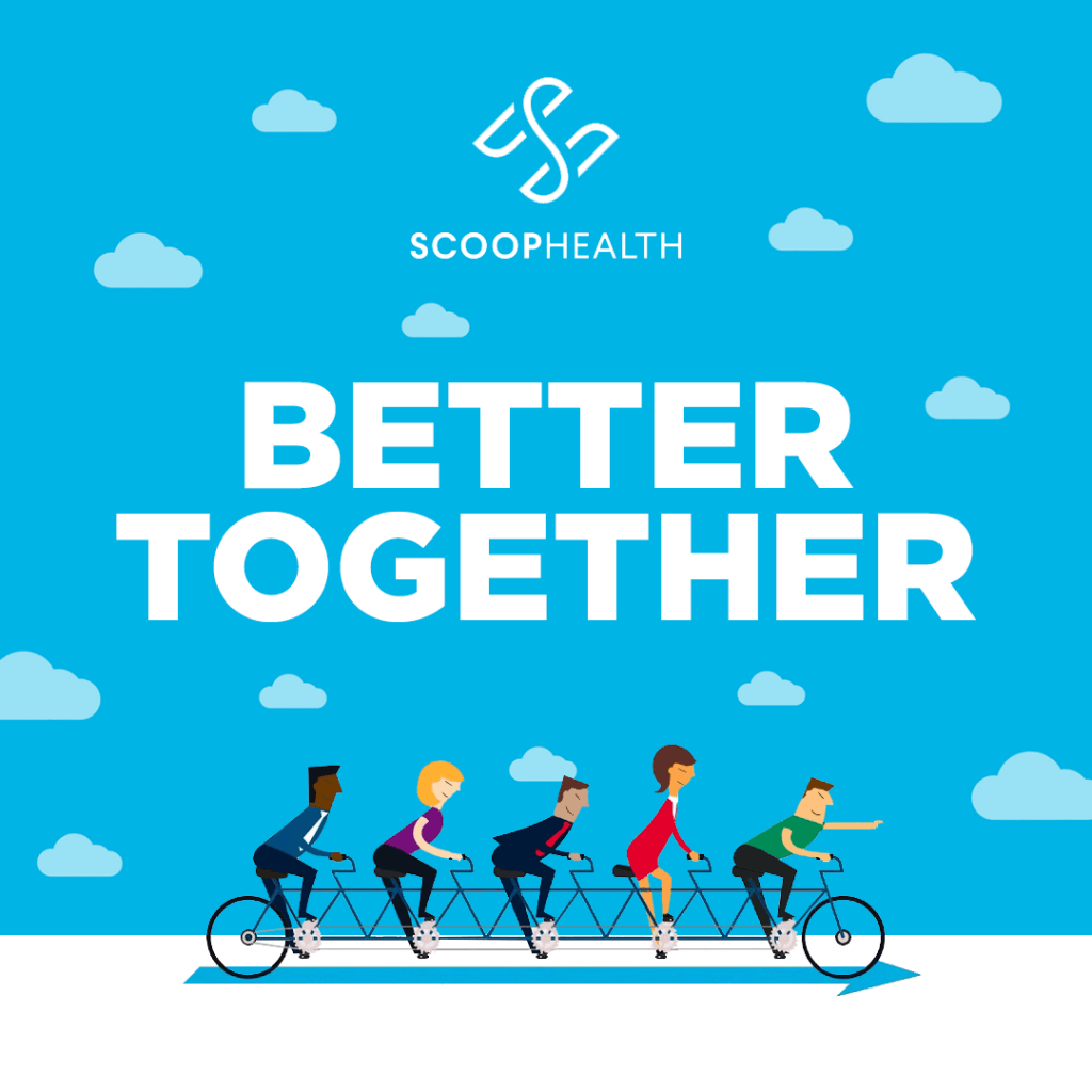 Scoop health review