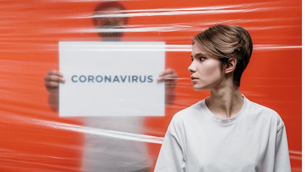 Coronavirus layoff furlough small business economy loan help