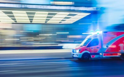 The Honest Difference Between Emergency Room and Urgent Care