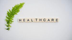 Medical cost sharing