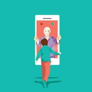 virtual vs direct primary care