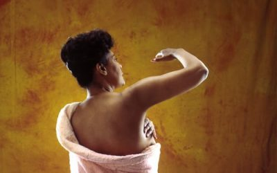 Know the signs: how to be aware & informed during breast cancer awareness month