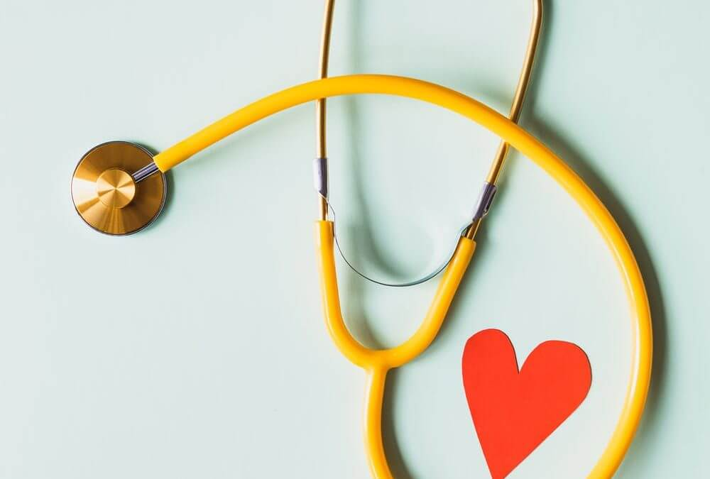 Which Group Health Benefits Should You Choose For Your Employees?
