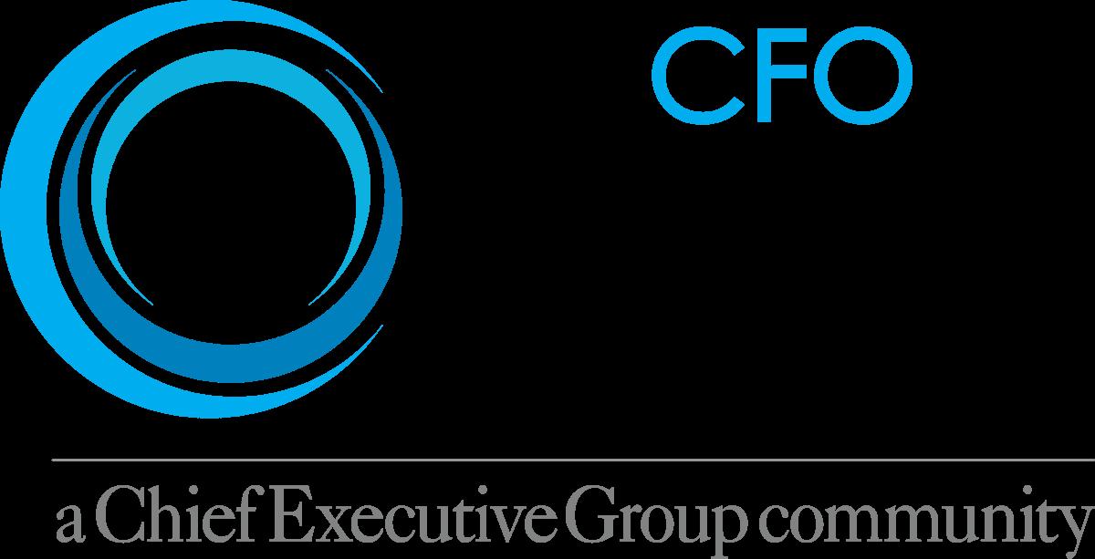 CFO Leadership Council